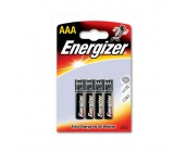 Baterie Energizer AAA